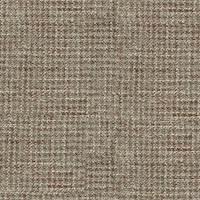 Pepita Linen Upholstery Fabric