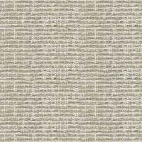 Dorset Flax Striped Chenille Upholstery Fabric
