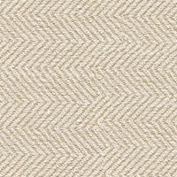 Herringbone Pearl Chenille Upholstery Fabric SESKP