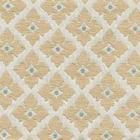 Claremont Mineral Upholstery Fabric