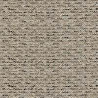Pindot Berber Gray High Performance Upholstery Fabric from Revolution