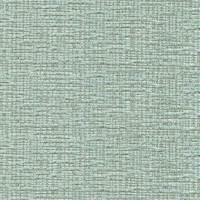Leadville Powder Blue High Performance Upholstery Fabric