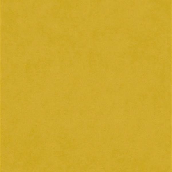 Velvet Lichen Upholstery Fabric
