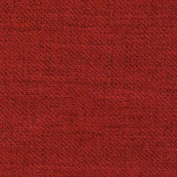 Tweed Bittersweet Red 13KALS Upholstery Fabric