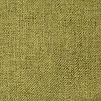 Twill Fern Green 13KALS Upholstery Fabric