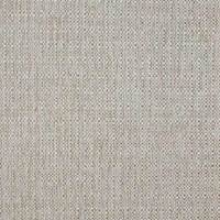 Sugarshack Linen Revolution Performance Fabric