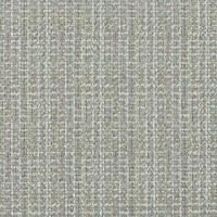 Jackie-O Smokey Upholstery Fabric