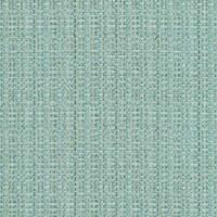Jackie-O Mist Upholstery Fabric