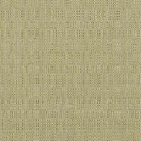 Jackie-O Cream Upholstery Fabric