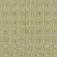 Jackie-O Cream Upholstery Fabric