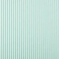New Woven Ticking Seaspray Drapery Fabric