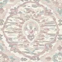 Zari Quartz Drapery/Upholstery Fabric