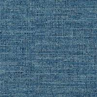 Dundee Tweed Antique Blue Upholstery Fabric