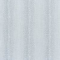 Antelope Mineral Blue Slub Canvas Drapery Fabric by Premier Prints
