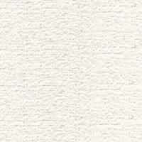Dorado Snow White High Performance Upholstery from Crypton Fabric