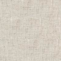 Linen Look Natural Upholstery Fabric 13SEIAK Natural