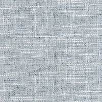 Tahay Pond Blue Drapery Fabric by Swavelle Millcreek
