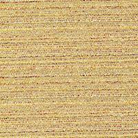 Newport Spring Gold Drapery Fabric by Swavelle Millcreek