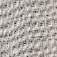 Keen Iron Home Decor Fabric by Swavelle Millcreek