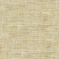 Kahiwa Pear Green Tweed-Look Fabric by Swavelle Millcreek