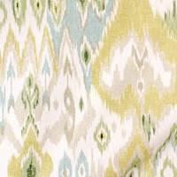 Terlina Breeze Ikat Fabric by Swavelle Millcreek
