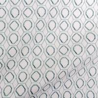 Inez Paramount MIst Fabric by Swavelle Millcreek