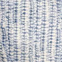 Pembroy wedgewood Blue Fabric by Swavelle Millcreek