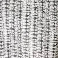 Pembroy Pewter Gray Fabric by Swavelle Millcreek