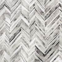 Cuoco Wrought Iron Gray Fabric by Swavelle Millcreek