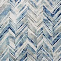 Cuoco Mineral Blue Fabric by Swavelle Millcreek