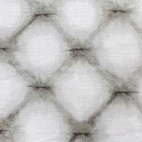 Stebbins Superial Ash Diamond Fabric