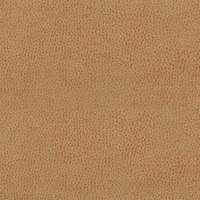 Defoe Vinyl Oat Upholstery Fabric