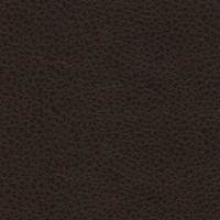 Biddeford Bonded Leather Deep Brown Upholstery Fabric