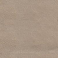 Regis Vinyl Stone Gray Upholstery Fabric