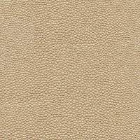 Pebble Vinyl Taupe Upholstery Fabric