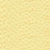 Ostrich Skin Vinyl Cream Upholstery Fabric