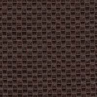 Southpark Vinyl Chocolate Brown Upholstery Fabric