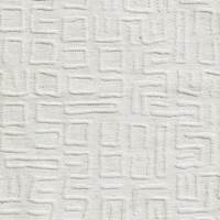 Dustin Cream Matelasse Upholstery Fabric