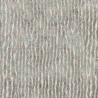 Whyler Sterling Grey Upholstery Fabric