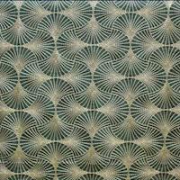 Downing-Verdan-Drapery-Fabric