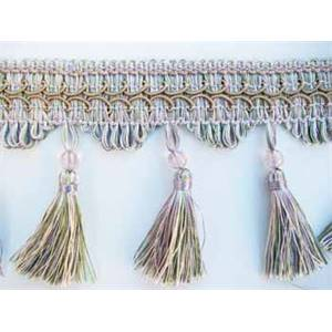 Hilo ML 9403 Wiston Tassel Fringe
