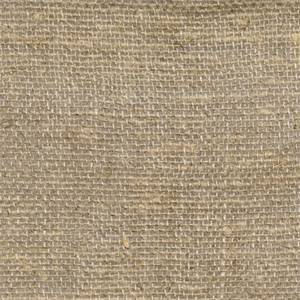 Clifton-F/Natural Linen Colored 100% Linen Open Weave by FABRICUT