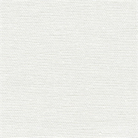 647050 Waverly Heritage White 25 yd bolt fabric