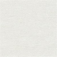 647079 Waverly Heritage Cream 25 yd bolt fabric