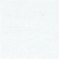 651301 Waverly Heritage Artic 25 yd bolt fabric