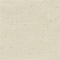 647051 Waverly Heritage Natural 25 yd bolt fabric