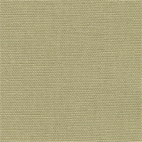 651304 Waverly Heritage Palm 25 yd bolt fabric