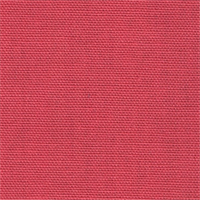 651306 Waverly Heritage Coral 25 yd bolt fabric