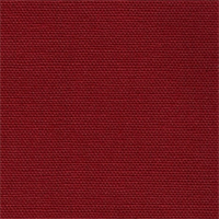 647066 Waverly Heritage Barn Red 25 yd bolt fabric