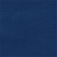 649850 Waverly Heritage Royal Blue 25 yd bolt fabric